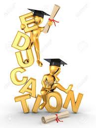 Человек с дипломом по тексту образования d Фотография картинки  Человек с дипломом по тексту образования 3d Фото со стока 11771076