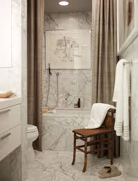 Collection in Masculine Shower Curtains and Double Shower Curtains