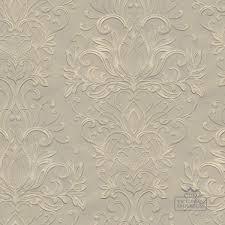 1200x1200 lincrusta wallpaper ve1962 anaglypta and lincrusta wallpaper