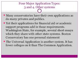 art college essay examples best short essays jeannine tang is 21 21 art college admission essay