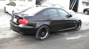 Coupe Series 2010 bmw 328 : 32 Images 2011 Bmw 328i Tire Size Idea