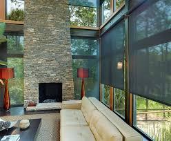 Shades By Design Indianapolis Ravishing Outdoor Sun Shade Interior Designs Living Room