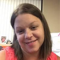 Kasey Pate - Paralegal - Henrico County Public Schools | LinkedIn