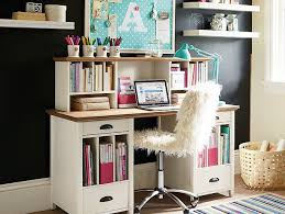 sweet decorating space saving office furniture. Amazing Teen Study Desk In Space Inspiration For Teens Sweet Decorating Saving Office Furniture