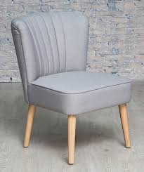 Occasional Chairs For Bedroom Accent Chair Ebay