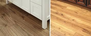 vinyl vs laminate also laminate vs vinyl flooring vinyl laminate countertop sheets