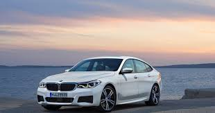 2018 bmw gt. contemporary bmw throughout 2018 bmw gt