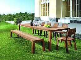 modern wooden outdoor furniture. Perfect Outdoor Innovative Modern Wood Outdoor Furniture Brilliant Wooden Garden Chairs Set  Argos Throughout Modern Wooden Outdoor Furniture M