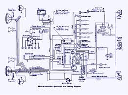 automotive wiring diagrams on automotive images free download automotive electrical wiring diagrams at Free Wiring Diagrams Automotive