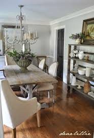 Everyday dining table decor Creative Nice Everyday Dining Room Centerpieces With Dining Table Decor For An Everyday Look Tidbitstwine Centralazdining Nice Everyday Dining Room Centerpieces With Dining Table Decor For