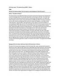 cohabitation in vietnam essay  cohabitation in vietnam essay