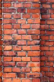 240x320 wallpaper brick wall texture