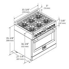 electric oven gas convection range electric wiring diagram Smeg Oven Wiring Diagram gas range schematic furthermore tappan appliances wiring diagram besides p2771138 together with general electric microwave ovens smeg oven circuit diagram