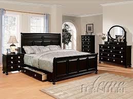 Master Bedroom Sets Master Bedroom Furniture Sets Design