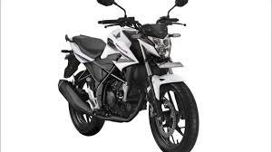 lan amentos motos honda 2018. delighful lan lanamento nova honda cb150r para 2018 show de moto  to lan amentos motos i