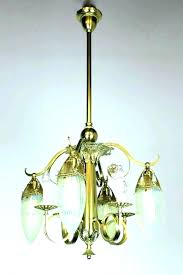 ceiling fan light globe removal replacement chandelier covers shade globes shades glass ceiling fan