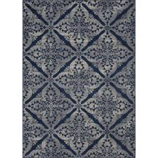 photo 1 of 10 marvelous area rugs 8x10 clearance 1 home depot rugs 5x7 area rugs clearance