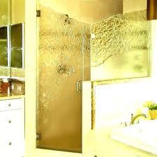 glass shower door cleaner swinging glass shower door cleaner superb throughout prepare glass shower door cleaner