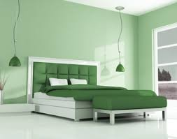 green bedroom colors. Pastel Green Bedroom 7 Feng Shui Color Suggestions To Bring Tranquility Your Colors