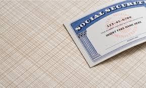 Social Security Filing Strategy Deadline Nears The American Legion