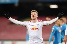 Bayern Munichs Offseason Plans Sell Lewandowski Buy Timo Werner