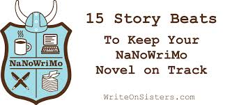 blake snyder beat sheet 15 story beats to keep your nanowrimo novel on track