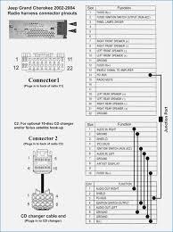 1997 jeep wrangler radio wiring diagram bestharleylinks info 2004 Jeep Wrangler Wiring Diagram 95 jeep grand cherokee stereo wiring diagram wagnerdesign