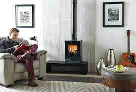 small gas fireplace vision small gas stoves contemporary best small direct vent gas fireplace