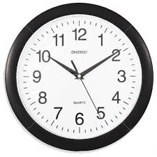 <b>Часы настенные Energy</b> ЕС-02 круглые в Москве: отзывы, цены ...