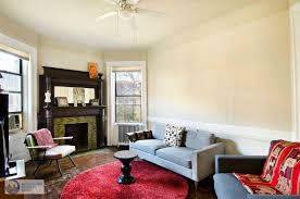 3 Bedroom Apartments For Rent With Utilities Included Design Custom Decorating Ideas