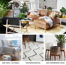 since it launched in brooklyn ny in 2002 west elm has been helping customers express their personal style at home our mission is three fold
