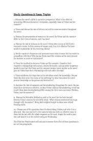 lesson plans teaching mary shelley s frankenstein homeschool frankenstein final study guide document for teachers