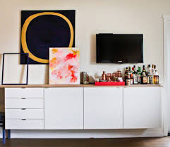 besta office. ikea besta living transitional seattle with contemporary serving trays office o
