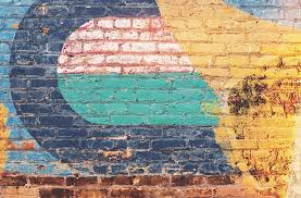 brick walls. Related Searches: Wall Background Brick White Walls .