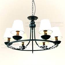 mini lamp shades for chandeliers mini drum shades for chandeliers chandelier lampshades ideas for home decoration