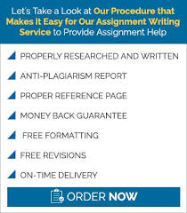assignment writing services uk assignment help online  and a service passionate and zealous assignment writers who will work hard to give you the just right paper according to your precise requirements