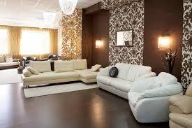 wall lighting living room. Wall Light For Living Room Brilliant Modern Sconces On Bedroom Kitchen Lighting T