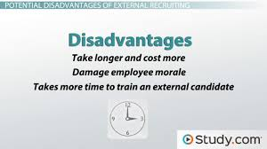 employee compensation essay  employee compensation essay