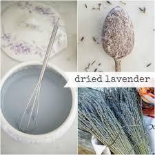 Furniture Stores In Kitchener Dried Lavender Next Time Around Cambridge Kitchener Waterloo