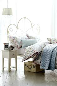 expensive bedroom furniture value city furniture bedroom sets modern bedroom furniture