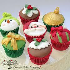 creative christmas cupcakes. Fine Christmas Google Image Result For  Httpthecupcakedailyblogcomwpcontentuploads201208CreativeChristmas Cupcakesjpg And Creative Christmas Cupcakes E