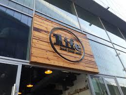 Design District Bars 1life Kitchen Cafe Restaurants Bars In Dubai Design