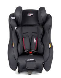 mothers choice celestial convertible seat black car seats baby bunting