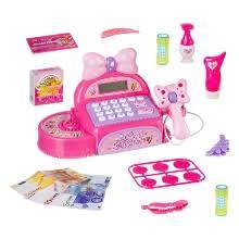 Детский супермаркет <b>Play Smart</b> — купить в интернет-магазине ...