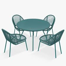 salsa garden outdoor furniture the