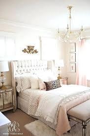 pink and gold bedding set rose gold bedding medium size of bedroom bed sets best of