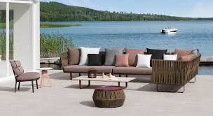 cool outdoor furniture. Bunch Ideas Of Design Outdoor Furniture Charming Spanish Patio Cool E