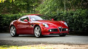 alfa romeo 8c. Delighful Romeo 1 Of 8The Previous 8C Competizione Set A High Bar With Plenty Advanced  Materials And Tech Setting The Stage For Wider Return Alfau0027s Halo Model Inside Alfa Romeo 8c Autoweek