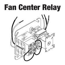 wiring a fan center relay wiring diagram sch fan center relay fan center relay wiring wiring diagram meta wiring a fan center relay