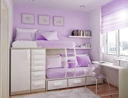 bedroom furniture for teenage girl. unique girls bedroom furniture for teenage girl e